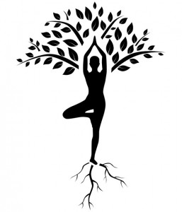 257x300 Yoga Therapies Restorative Yoga Mind And Body Nashville