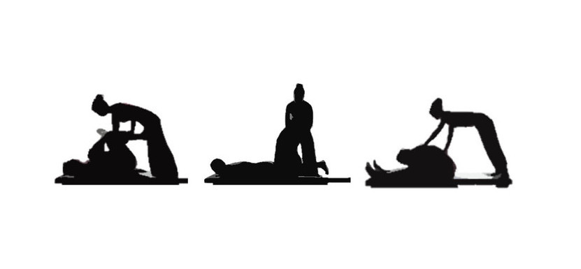 831x385 Sheffield Yoga For You