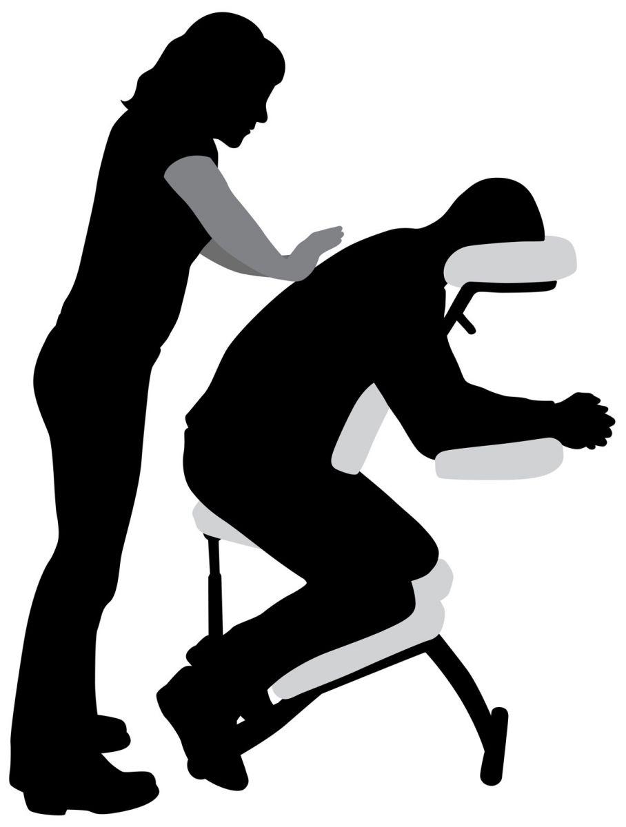 908x1200 Chair Massage