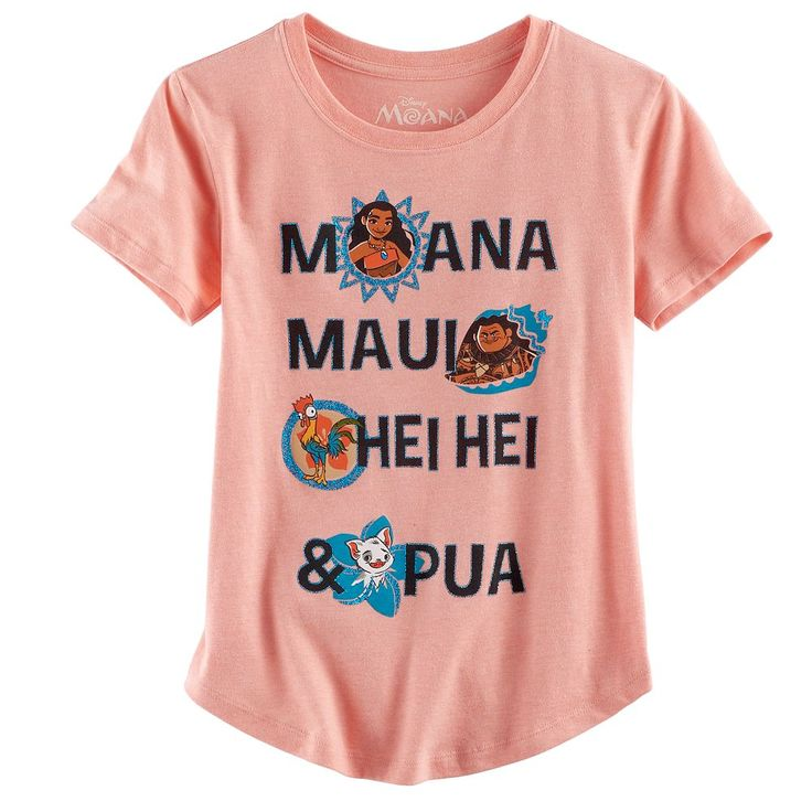 736x736 46 Best Moana Images On Graphic T Shirts, Graphic Tees