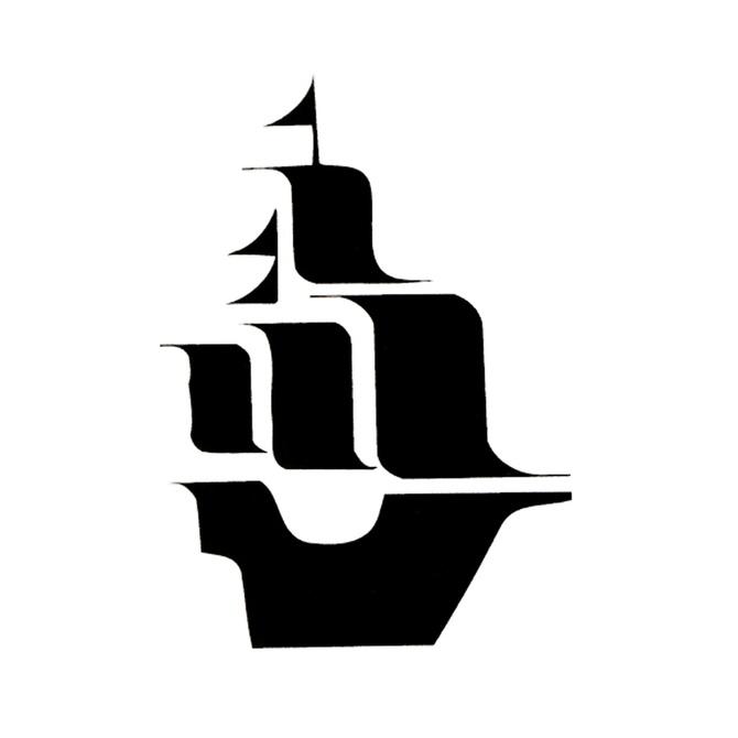 670x670 Mayflower Logo