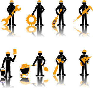 315x297 Repair Free Vector Download (104 Free Vector) For Commercial Use