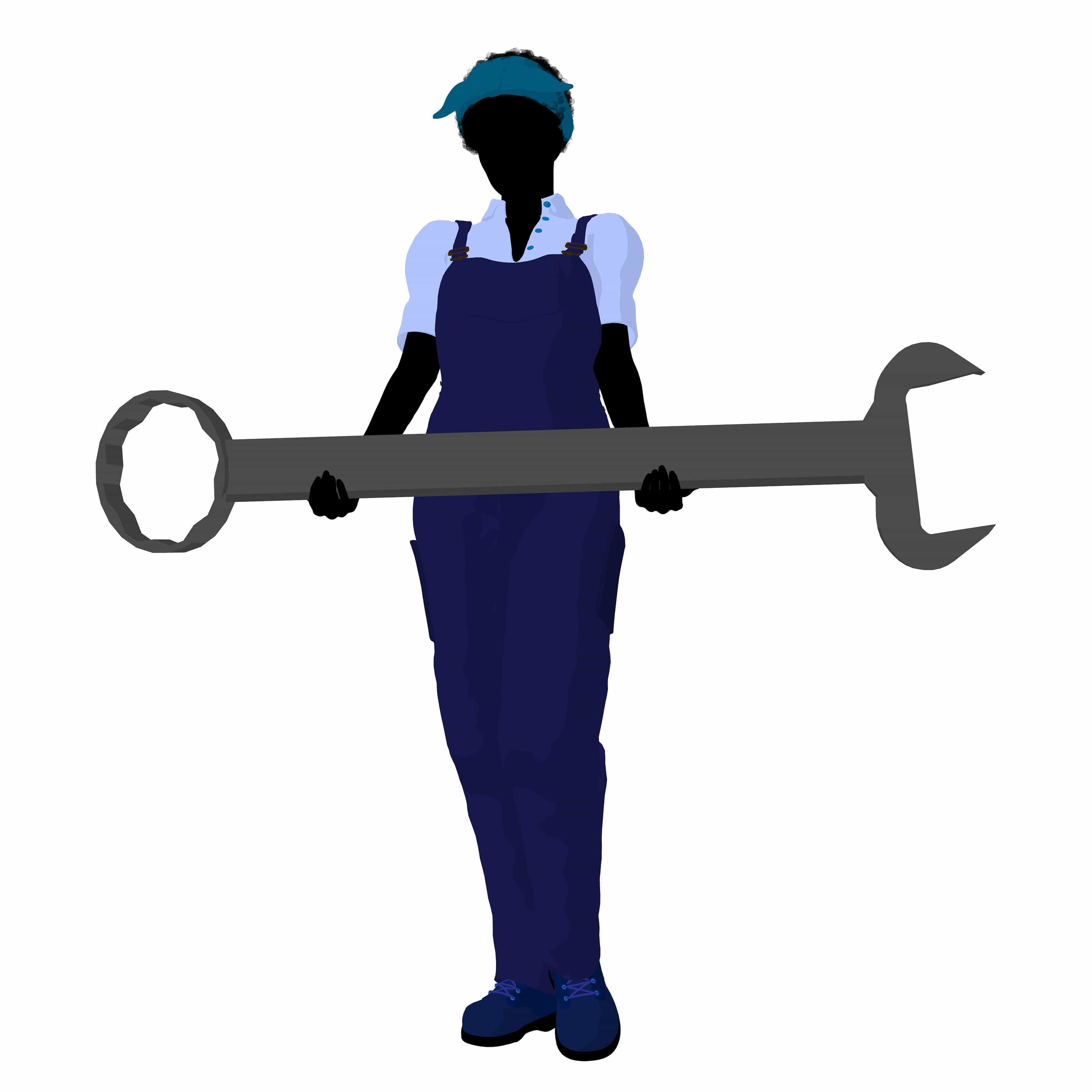 2800x2800 The Lady Mechanic Initiative