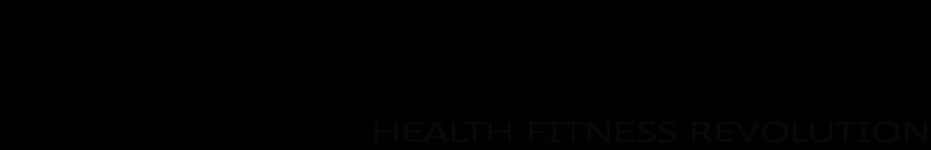 1024x165 Top 10 Health Benefits Of Rowing Health Fitness Revolution
