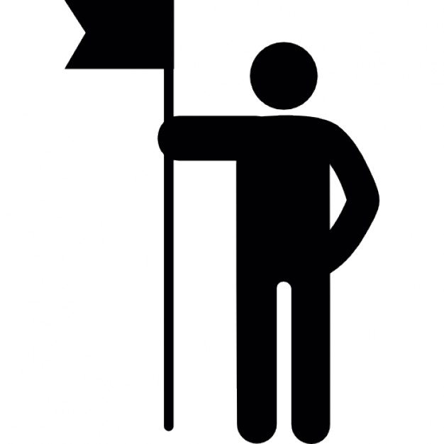 626x626 Free Standing Man Icon 413323 Download Standing Man Icon