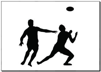 350x250 39 Best Rugby Images On Canvas Prints