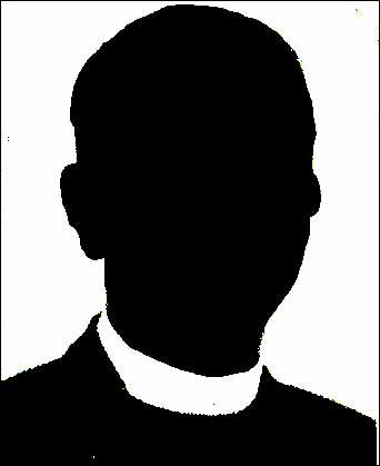 342x419 Father Jaroz To Speak