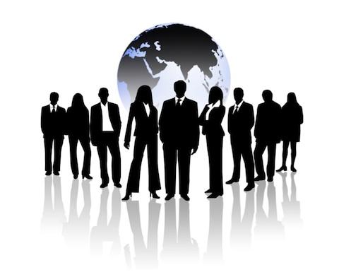 480x385 Leadership Meeting Aug 16 Net Impact Boston
