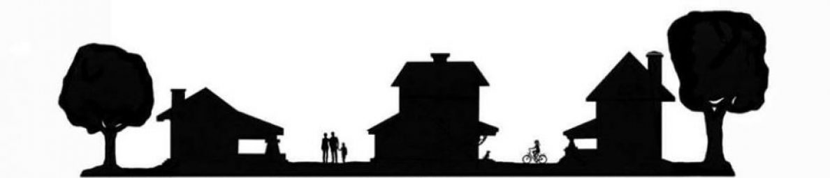 1188x256 Meeting Minutes, November 2017 Dimmitt's Grove Neighborhood