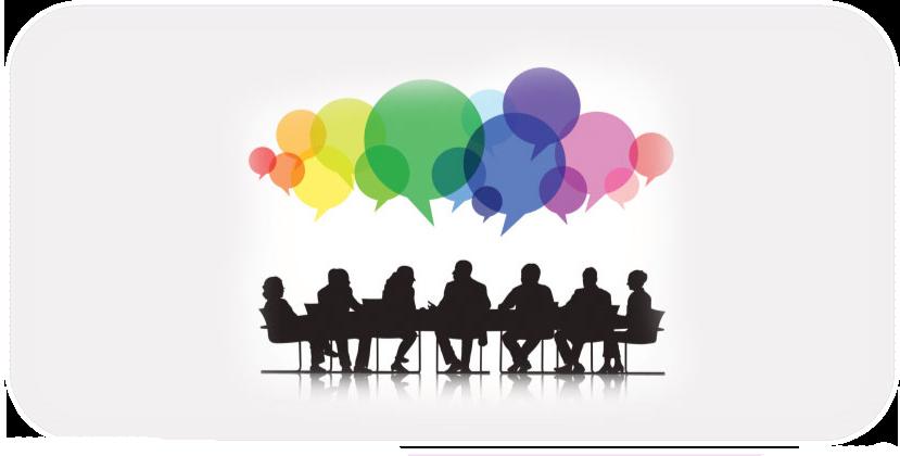 829x420 Meeting Rooms Winnebago County