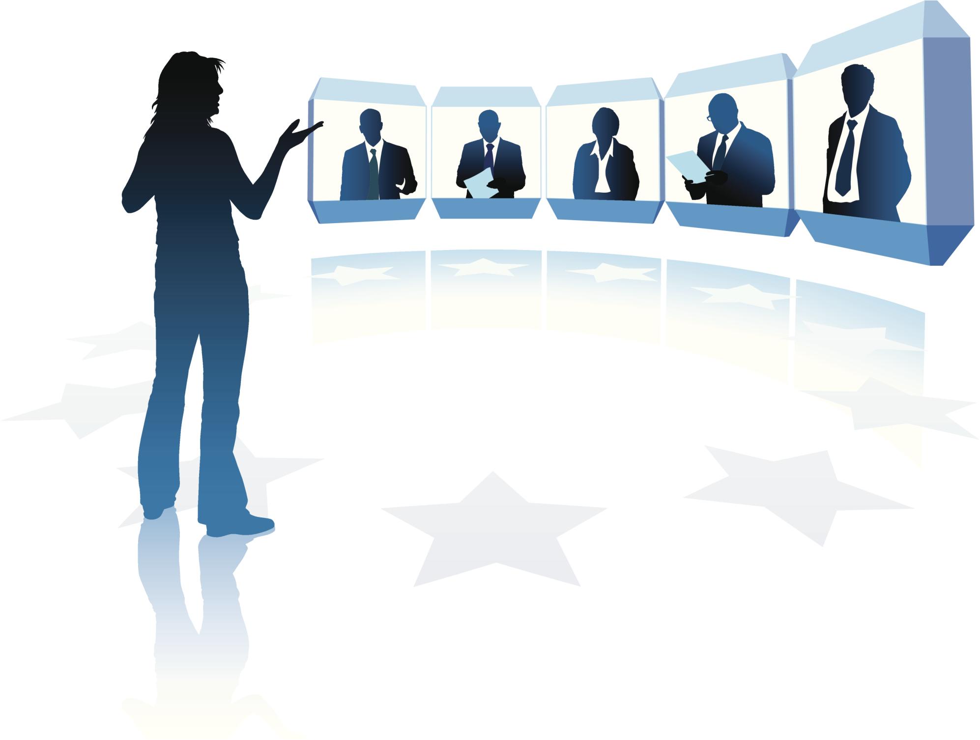 1994x1506 Stop Productivity Killers Global Virtual Meetings Meetingsnet