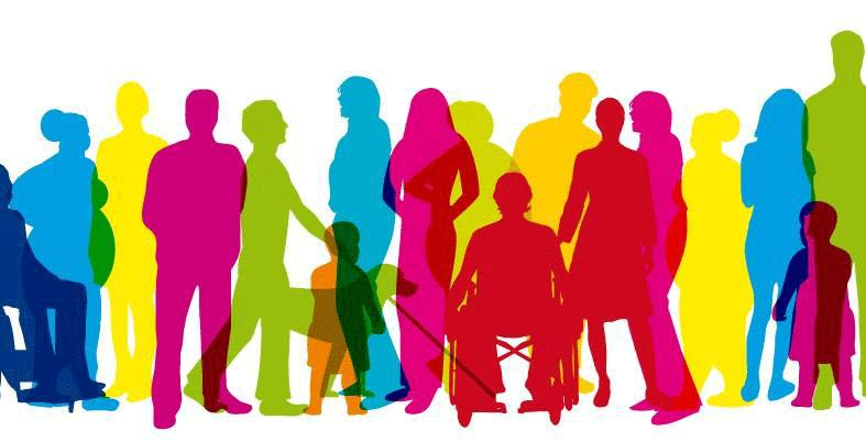 787x402 Diversity Meeting Staffing Management Association Of New Jersey