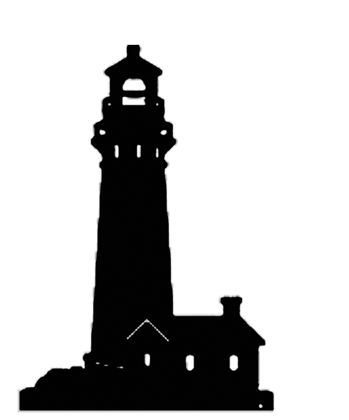 693x834 Clipart Lighthouse Silhouette Gallery Images And Information Clip