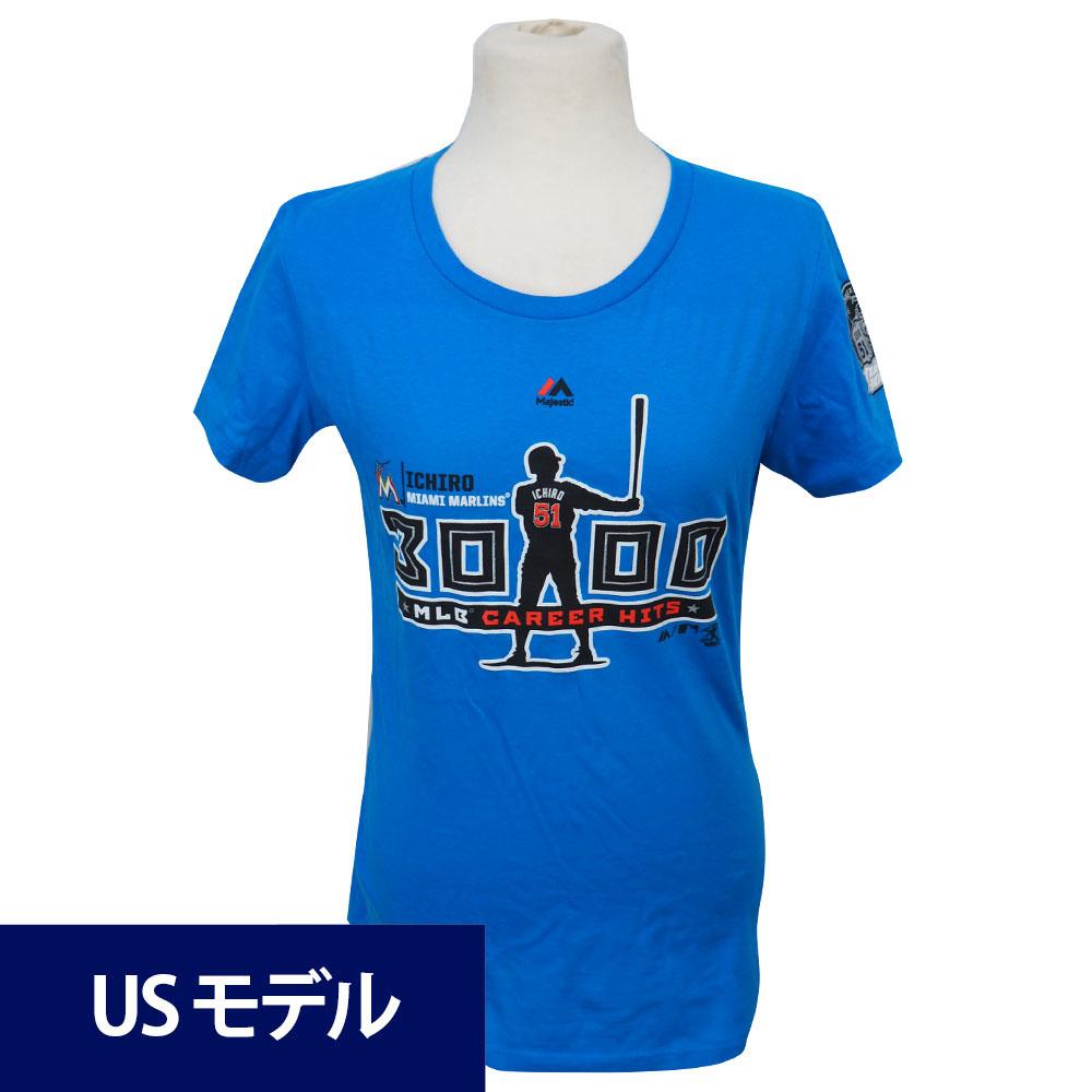 1000x1000 Mlb Nba Nfl Goods Shop Rakuten Global Market Mlb Marlins Ichiro