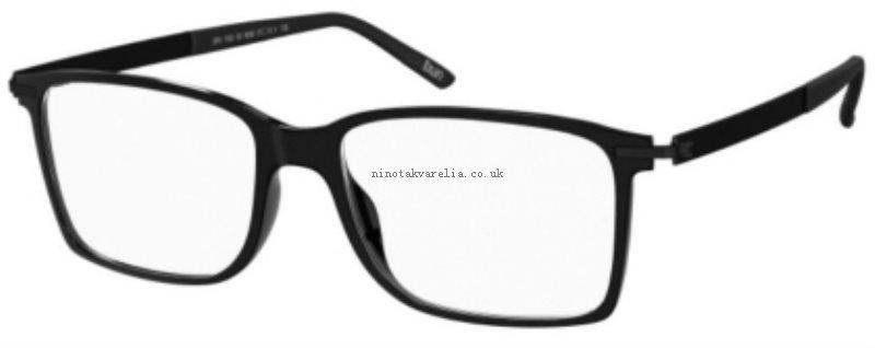 800x318 Best Buy Silhouette 2879 Titan Impressions Fullrim Men And Women