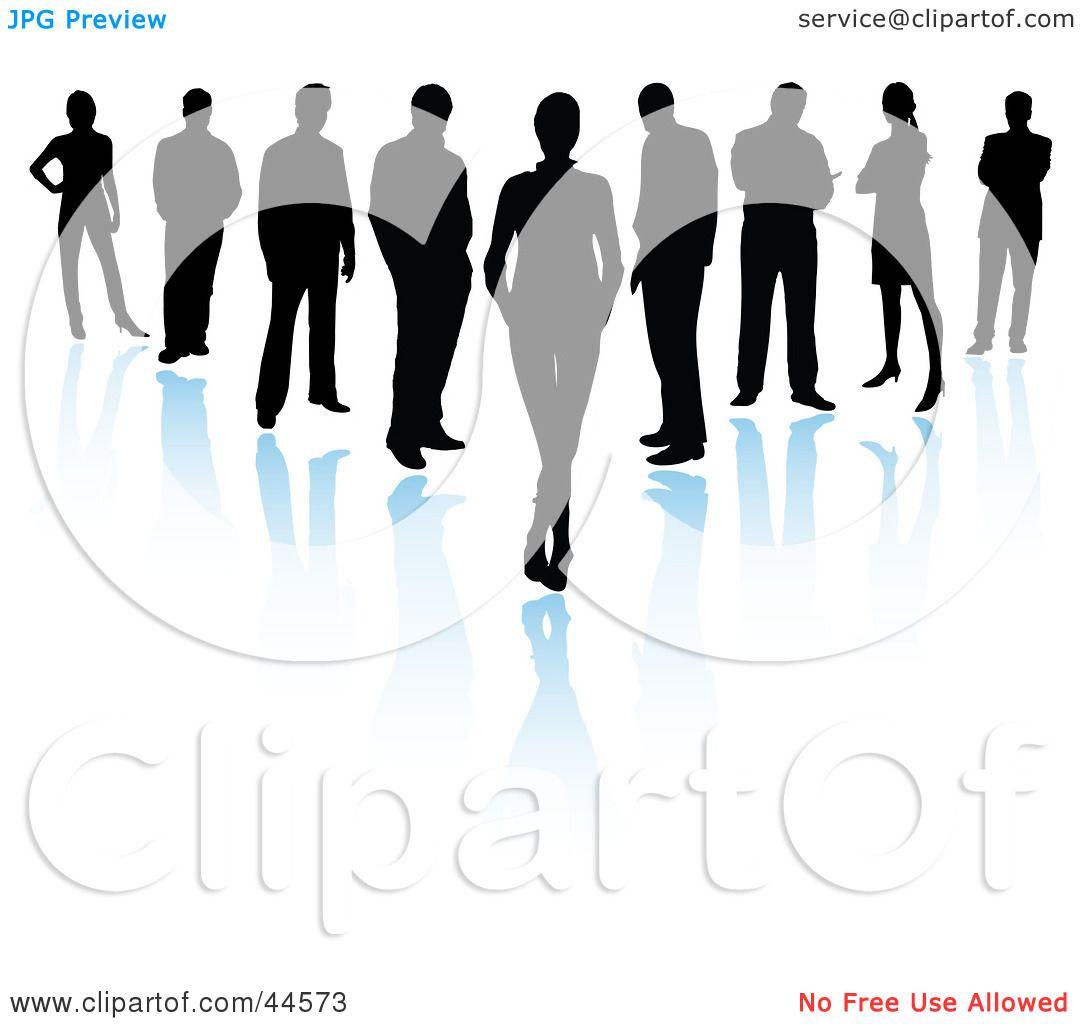 1080x1024 Blue Silhouette Men Women On Tech Solutions Shredder
