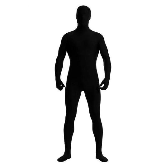 530x530 Mannequin Full Body Suit Howaboutmerch