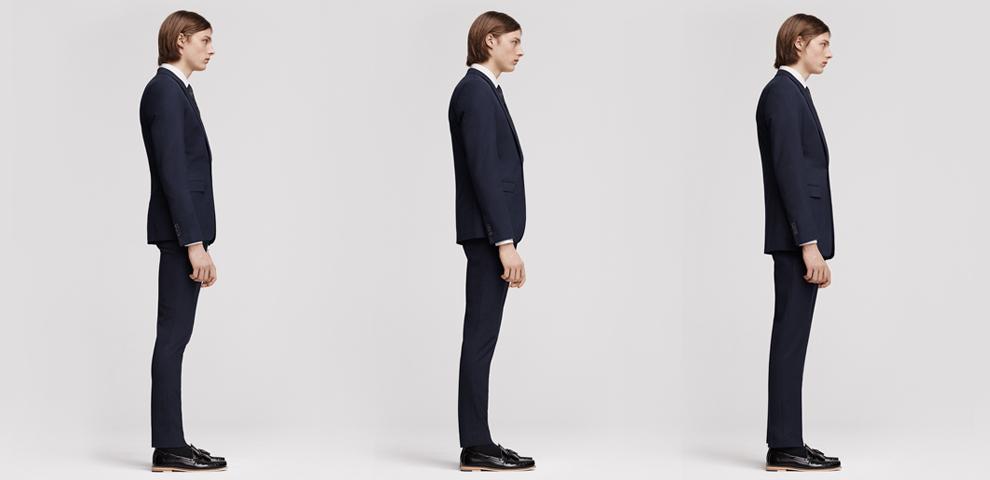 990x480 Men's Suits Suit Fit Guide Topman