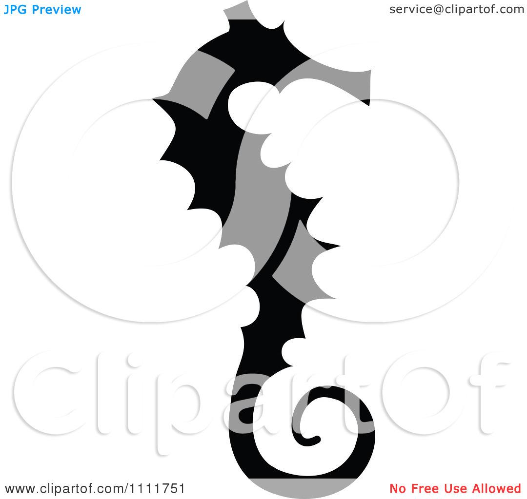 1080x1024 Mermaid Silhouette Clipart