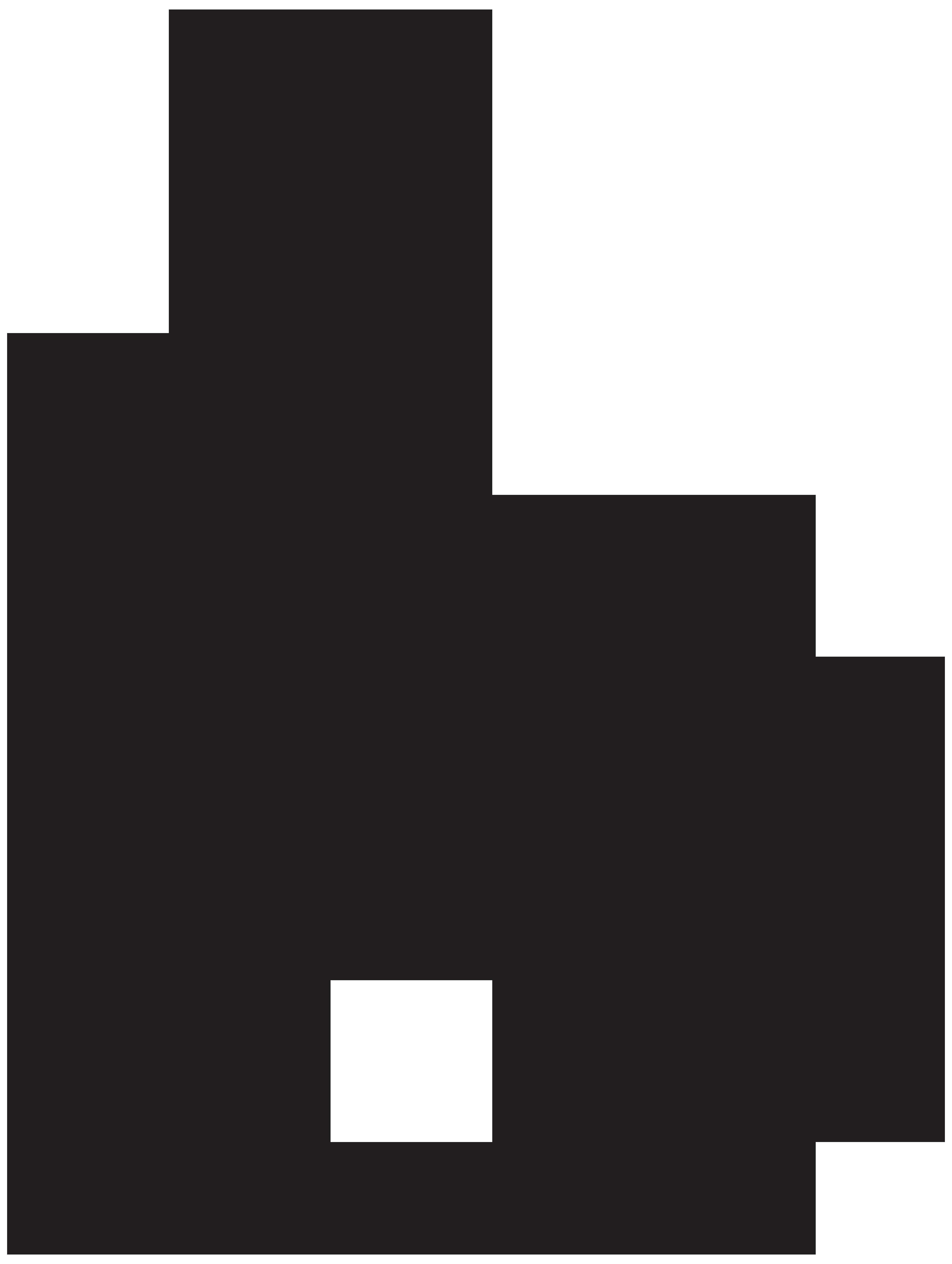 6028x8000 Mermaid Silhouette Png Clip Artu200b Gallery Yopriceville