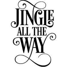 236x236 9111919031a393fe723b54b402151db6.jpg Christmas