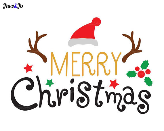 570x456 Merry Christmas Svg Merry Xmas Svgchristmas Quote