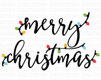 340x270 merry christmas svg etsy