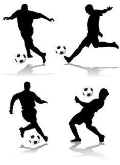 236x325 Lionel Messi Barcelona Soccer Poster, Sports Art Print, Football