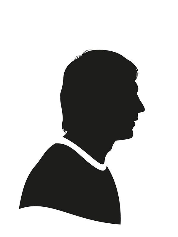 600x798 Pin By Tony Njenga On Illustrations Messi