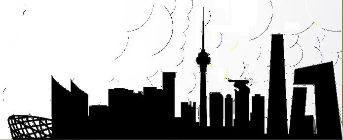 695x284 Avid Globetrotter