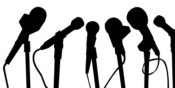 695x353 How To Choose The Best Mic For The Job