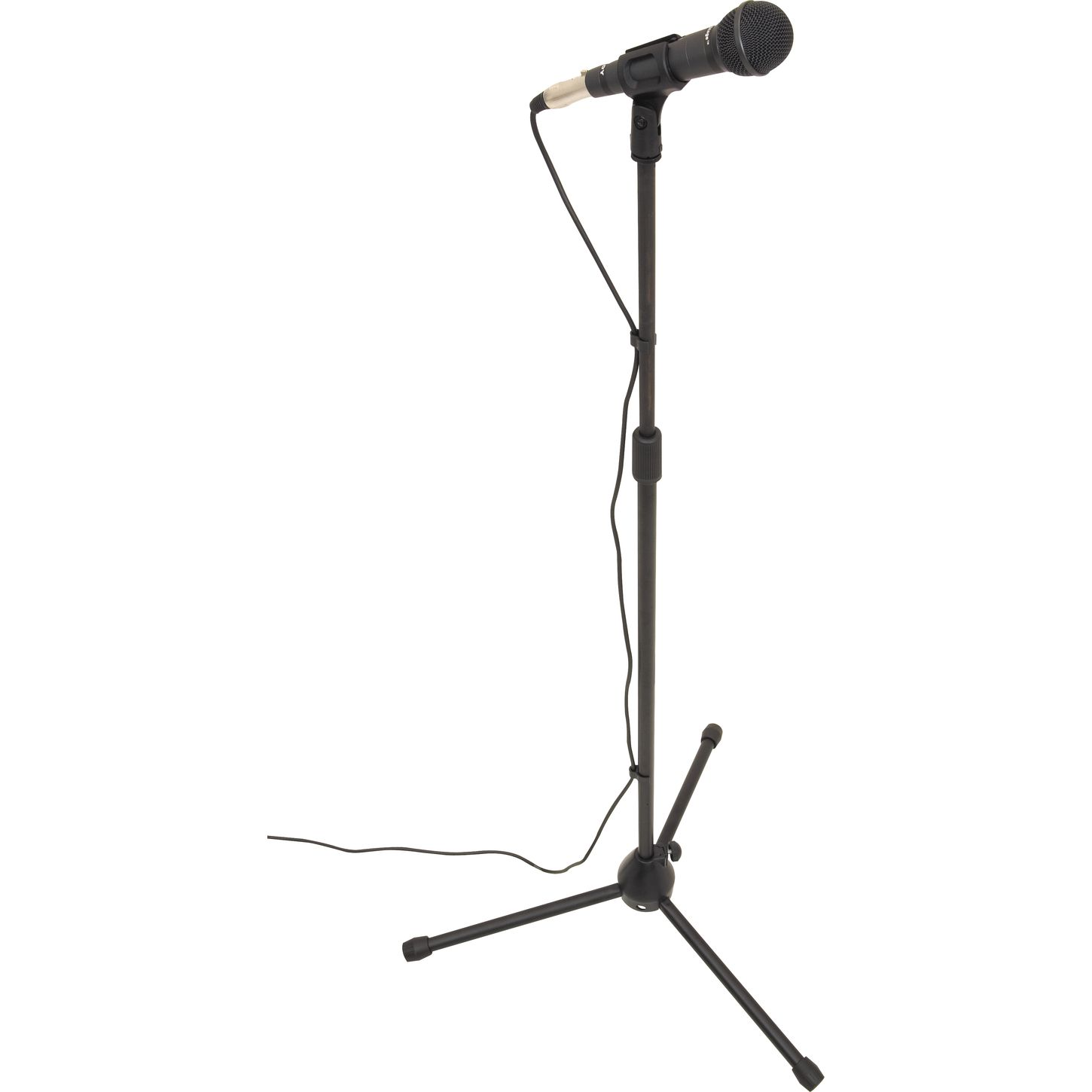 1450x1450 Mic. Amp Stand Only