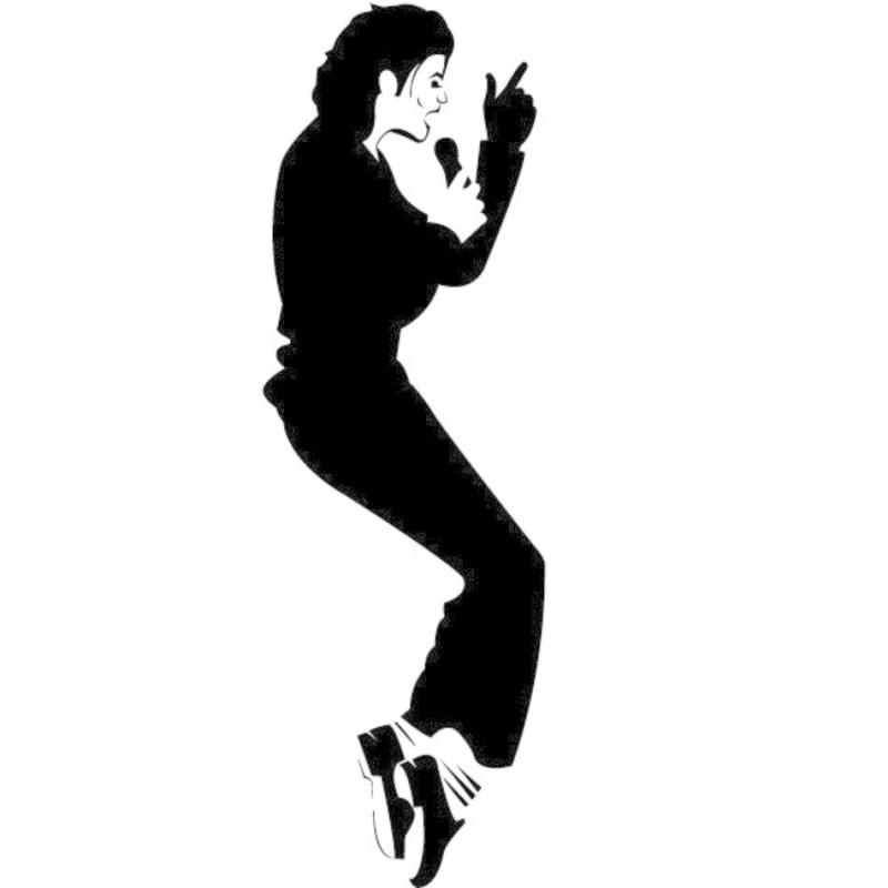 800x800 Michael Jackson Clipart Ourclipart Jpg