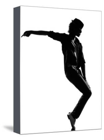 335x450 Michael Jackson Canvas Artwork For Sale, Posters And Prints