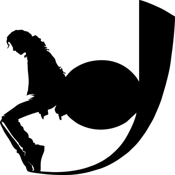 600x600 Michael Jackson Smfx Designs