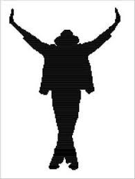 195x259 Image Result For Michael Jackson Thriller Silhouette King Of Pop