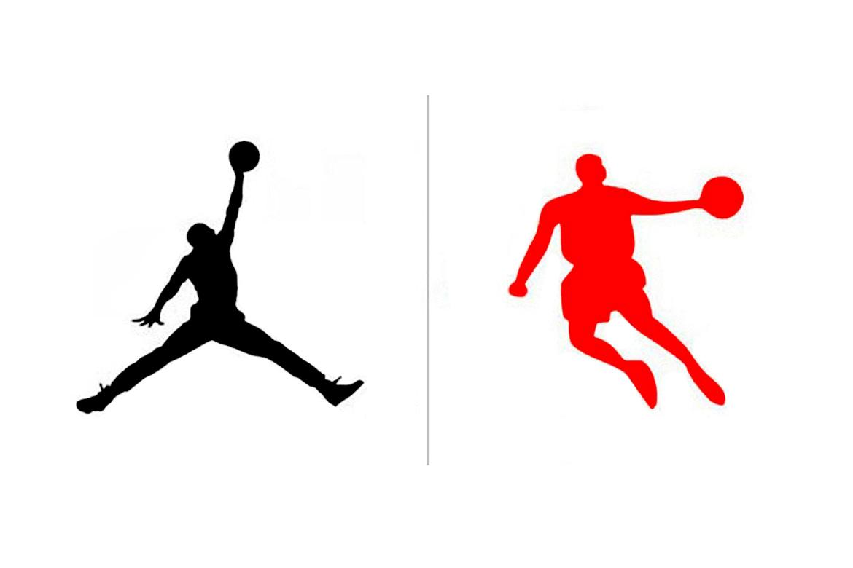 1170x780 Jordan Brand Countersued Again By Qiaodan Sports Hypebeast