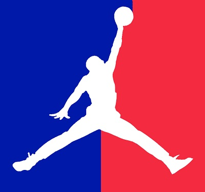 400x375 Jordan Logo Design History And Evolution