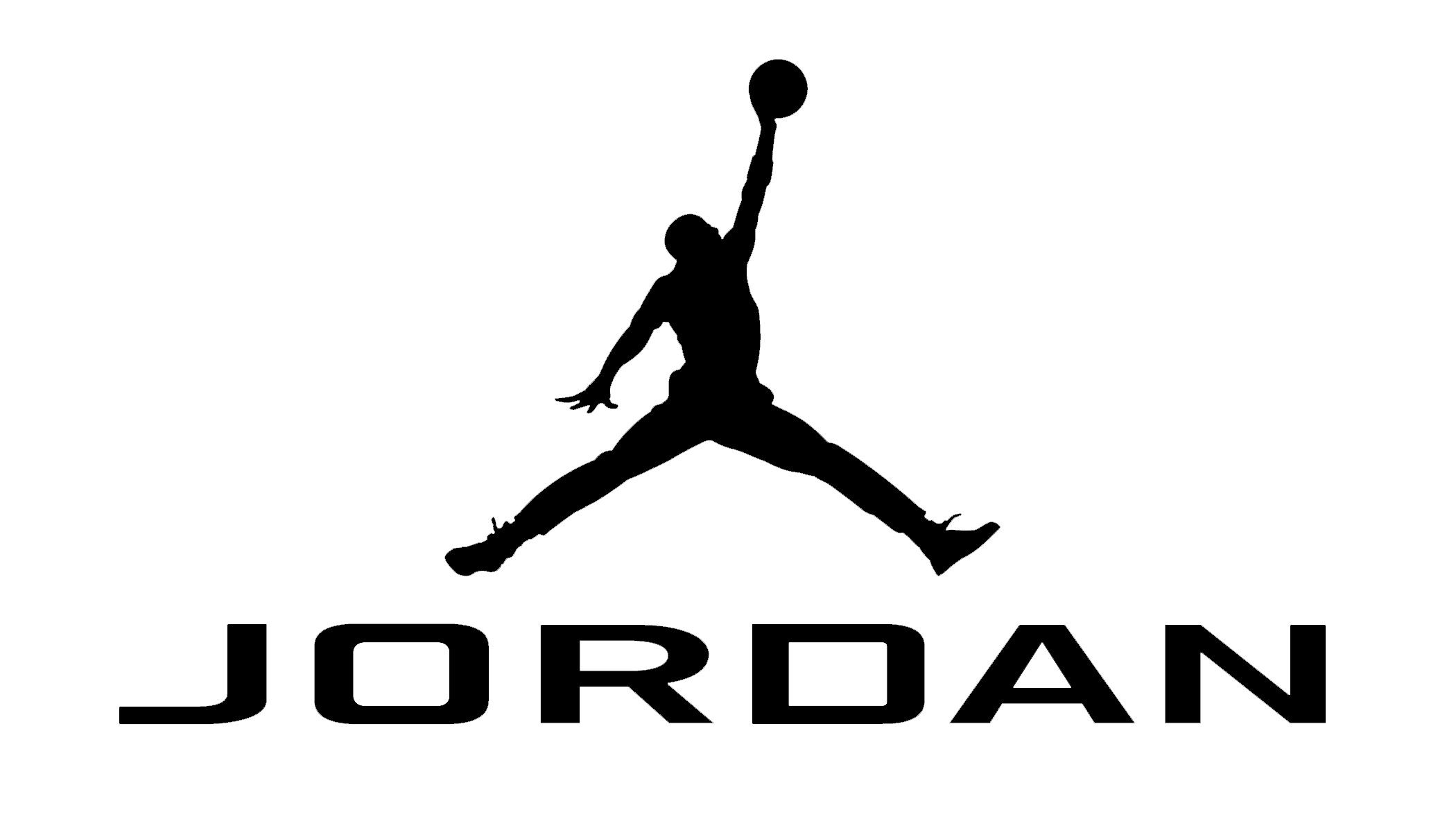 340x270 Michael Jordan Etsy 2100x1204 Origin USA Launch 1984 Owner Of The Brand Nike Inc Section