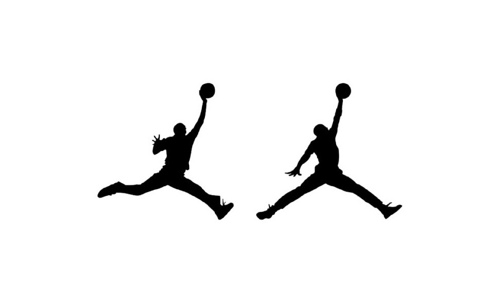 Jordan Drawing At Getdrawings Com Free For Personal Use Jordan Rh  Getdrawings Com Logo Air Jordan