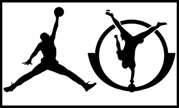 616x372 Is This Logo A Rip Off Of Iconic Michael Jordan