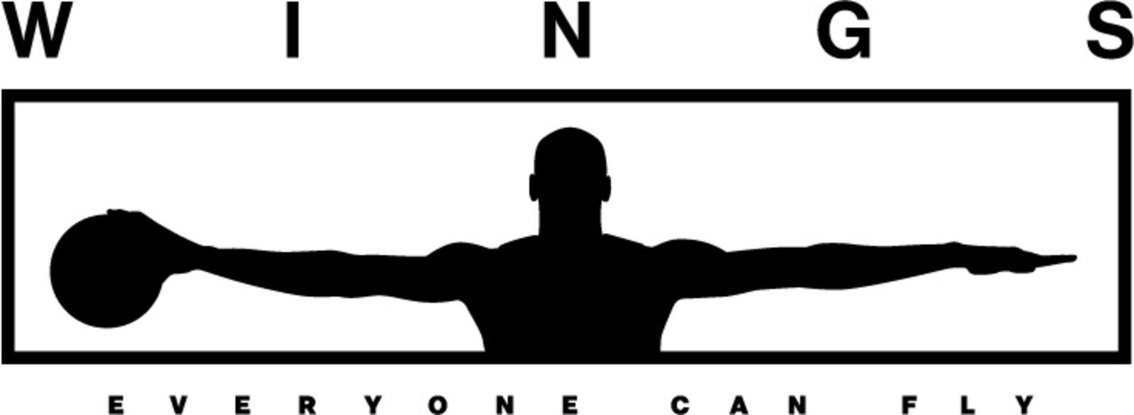 Michael Jordan Silhouette At Getdrawings Free For Personal Use