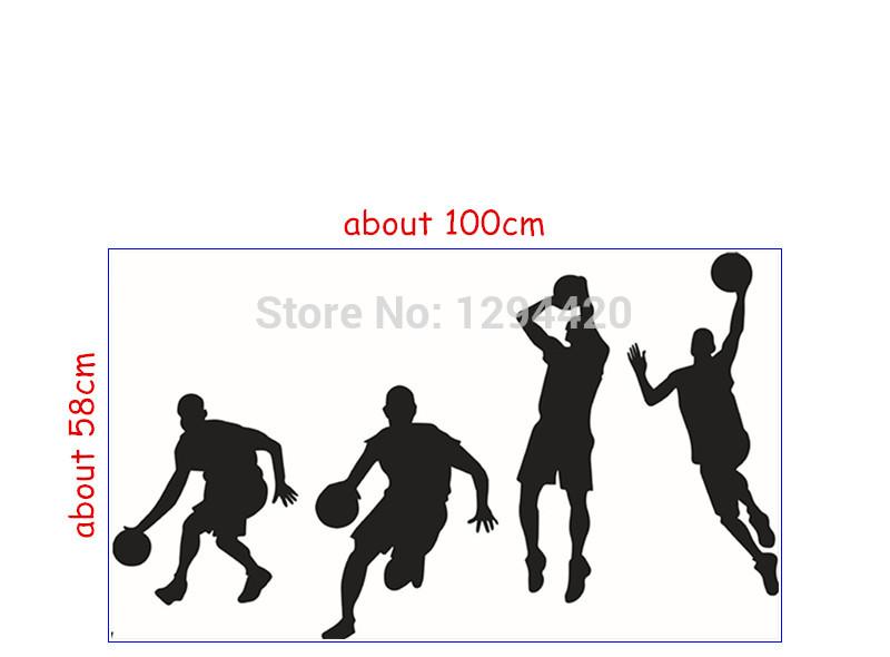 best service 0022e 8b18f 340x270 Michael Jordan Etsy. 800x590 Player Jordan Quotes Wall Decals  Basketball Sport Silhouette Vinyl