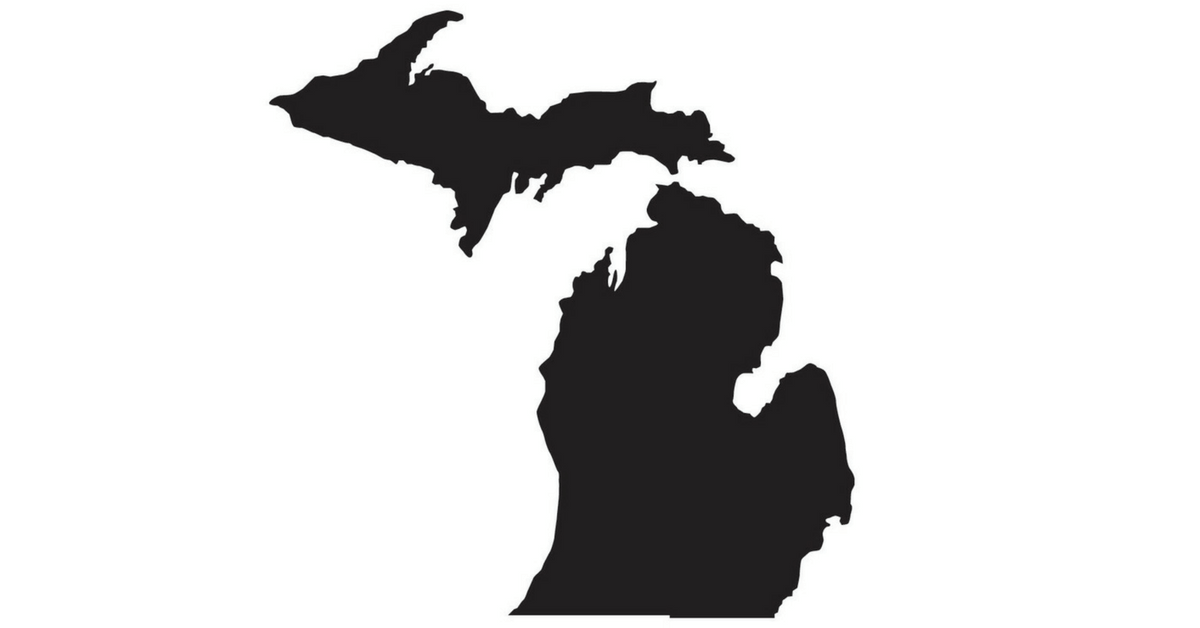 1200x628 Michigan Chamber Of Commerce Is Failing Its Members On No Fault Reform