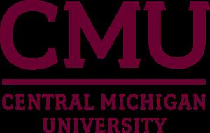 300x190 Central Michigan University Cmu Logo Vector (.eps) Free Download