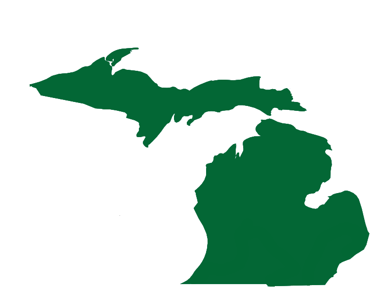 779x600 Mental Health Resources In Michigan Gateway To Mental Health