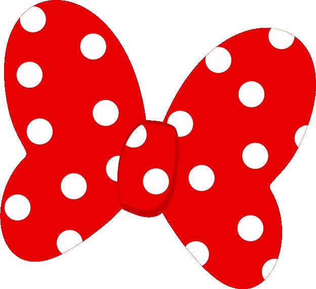 624x570 Mickey e Minnie