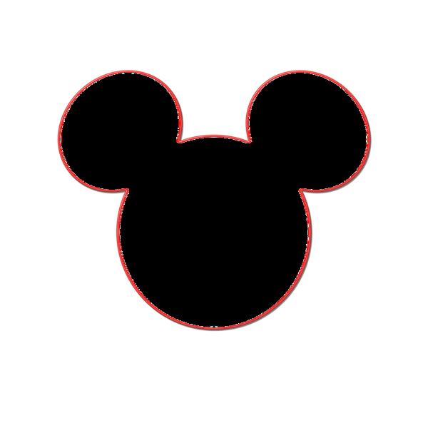 mickey ears silhouette clip art at getdrawings com free for rh getdrawings com mickey ears hat clip art mickey mouse ears clip art free