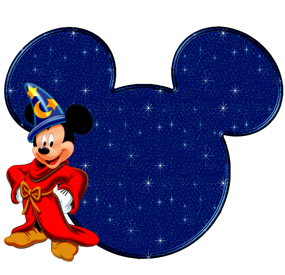 mickey ears silhouette clip art at getdrawings com free for rh getdrawings com mickey ears clip art svg mickey mouse ears clipart