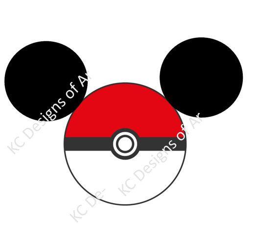 570x479 31 Best Jamie Disney Images On Cricut, Cutting Files
